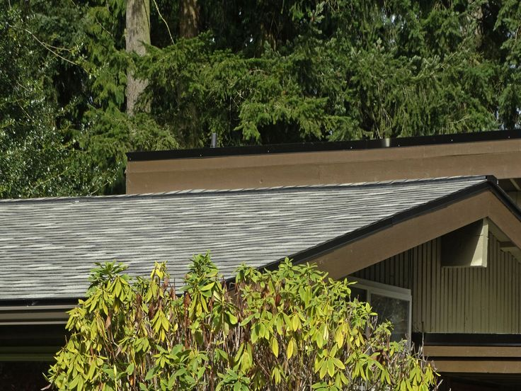 Jorve Roofing 7 best certainteed patriot weathered wood roof images on