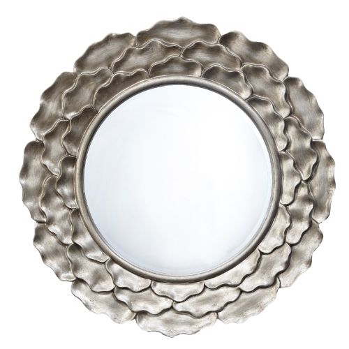 https://www.choicefurnituresuperstore.co.uk/RV-Astley-Edlyn-Distressed-Silver-Leaf-Round-Mirror-p60263.html