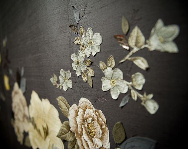 Claire Coles  Midnight Garden