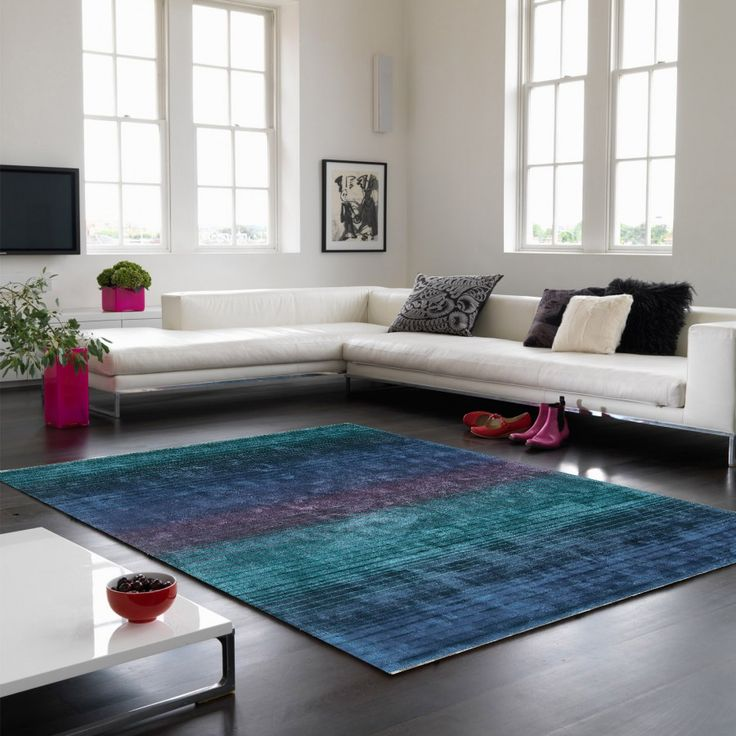 Woodland Maple Natural Chequered Grey Wool Rug By Flair Rugs Give your interiors an earthy update with this beautiful, Woodland Maple Natural Striped Grey Wool Rug. #woolrugs #handmaderugs #stripedrugs #geometricrugs
