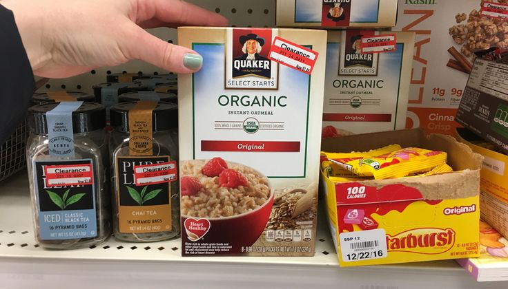 Target Clearance Finds: Grocery, Bedding & More, Up to 70% Off!