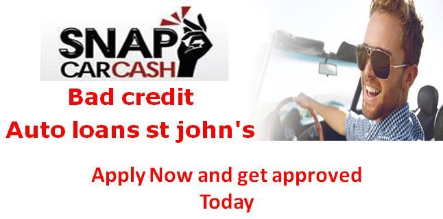 Bad Credit No Credit No Problem We Approve Everyone Snap Car Cash Will Give Yo Bad Credit Credits Car Title