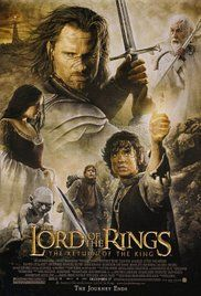Watch Return Of The King Online. Gandalf and Aragorn lead the World of Men against Sauron's army to draw his gaze from Frodo and Sam as they approach Mount Doom with the One Ring.