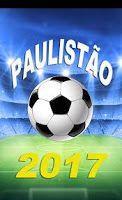 JP no Lance: Paulistão 2016: Tricolor assa o Peixe na Vila