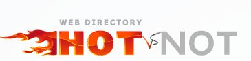 Hotvsnot Directory Submission Promo Code