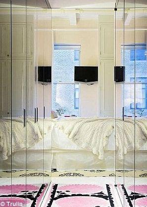 Miranda Kerr 39 S Home My New House Pinterest Nice