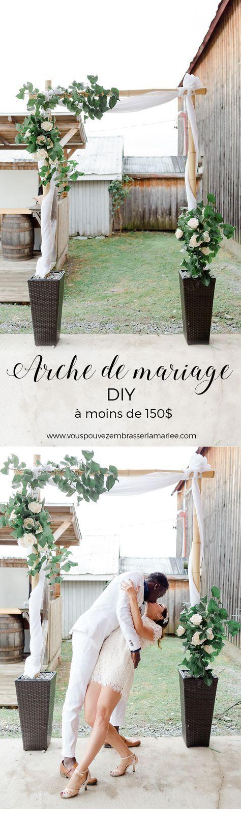 17 Meilleures Id Es Propos De Arche De C R Monie Sur Pinterest D Cor De C R Monie Arc