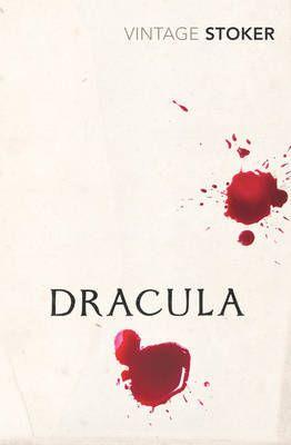 ISBN: 9780099511229 - Dracula