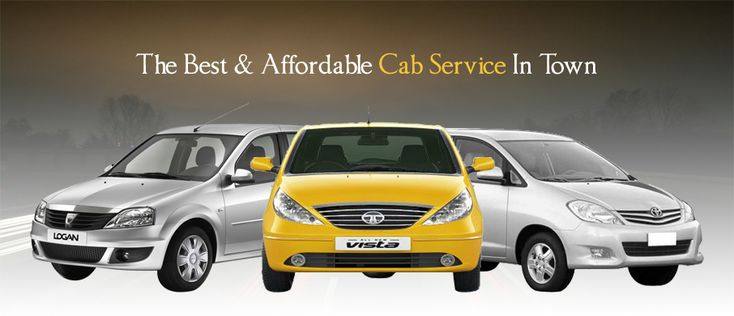 Assure Cars has the Experience Drivers having good knowledge about all the route of London City. They know the value of your time and take your safety within the time. Travelers can book their cab through online and we are ready to pick you in your Door Steps. Our cabs provide your 24/7 services will out fail.