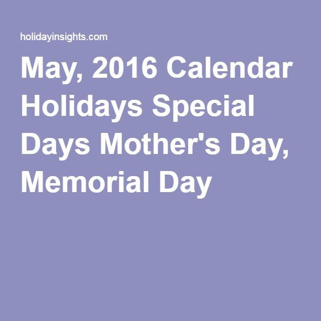 May Calendar Special Days : Images about may activitites kids developmental