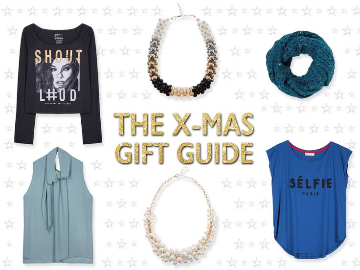 The X-mas shop has just opened for u online! #BSB_FW14 #Xmas_guide #BSB_collection #GIFTS