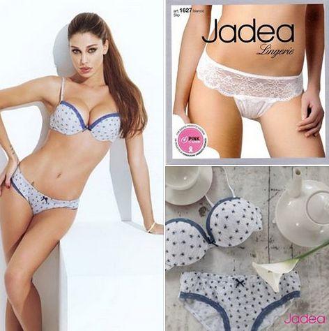 Jadea... Intimo Artu' 👙v našem e-shopu www.vipitalianfashion.com 💙💛💚  #vipitalianfashion #fashion #madeinitaly #modaitaliana #newcollection #intimo #spodnipradlo