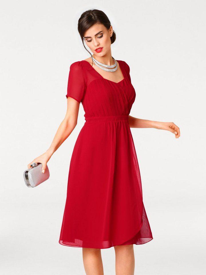 221 best asos/ebay/katalog Wünsche images on Pinterest | Ball gown ...