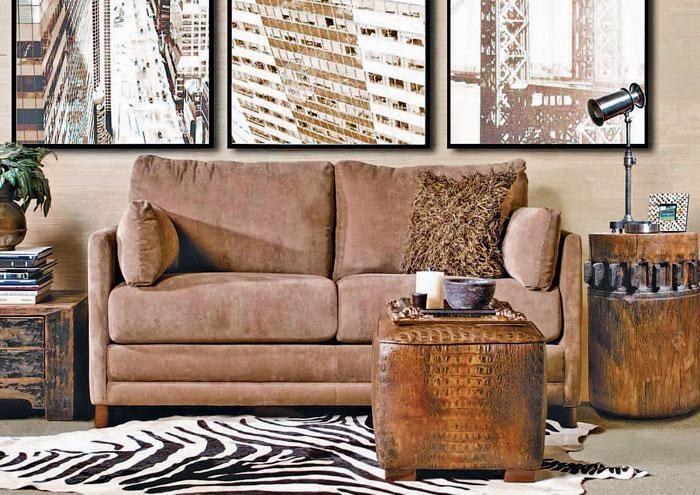 Softee Full Sleeper Sofa Furniture Full Sleeper Sofa