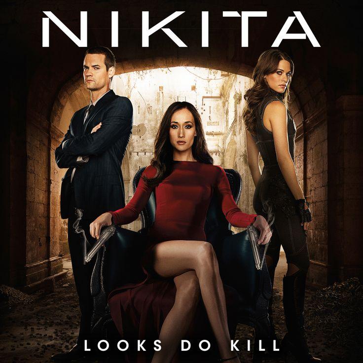 Никита королева видео секс секрет фото 413-754