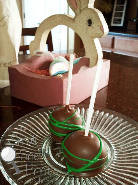 BEST easiest cake pop recipe: Cakes Cobbl, Cakes Recipes, Easy Cakes Pop, Cakepops1Jpg 12001600, Cakepops1 Jpg 1 200 1 600, Cakes Pop Recipes, Cake Pop Recipes, Cakes Pop I, Cakes Ball