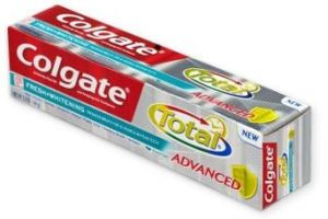 Better than FREE Colgate Toothpaste at Rite Aid