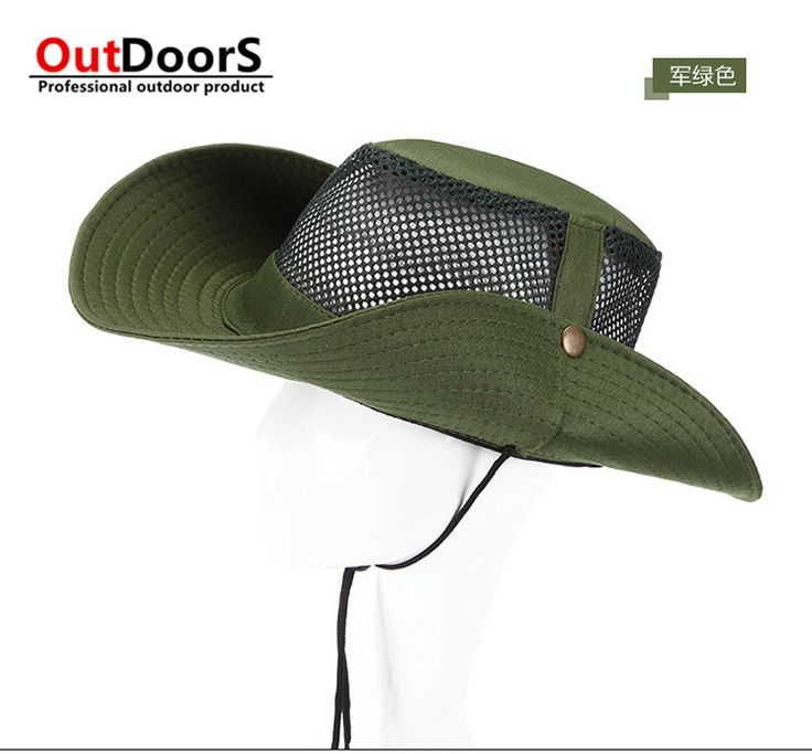 Shipping Free SOLID NAVY BLUE mesh breathebale cap hat fishing cap bucket hat outdoor hunting hat BONNIE HATS