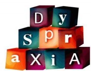 Developmental Coordination Disorder (Widely Known as Dyspraxia) Often Misdiagnosed as ADHD
