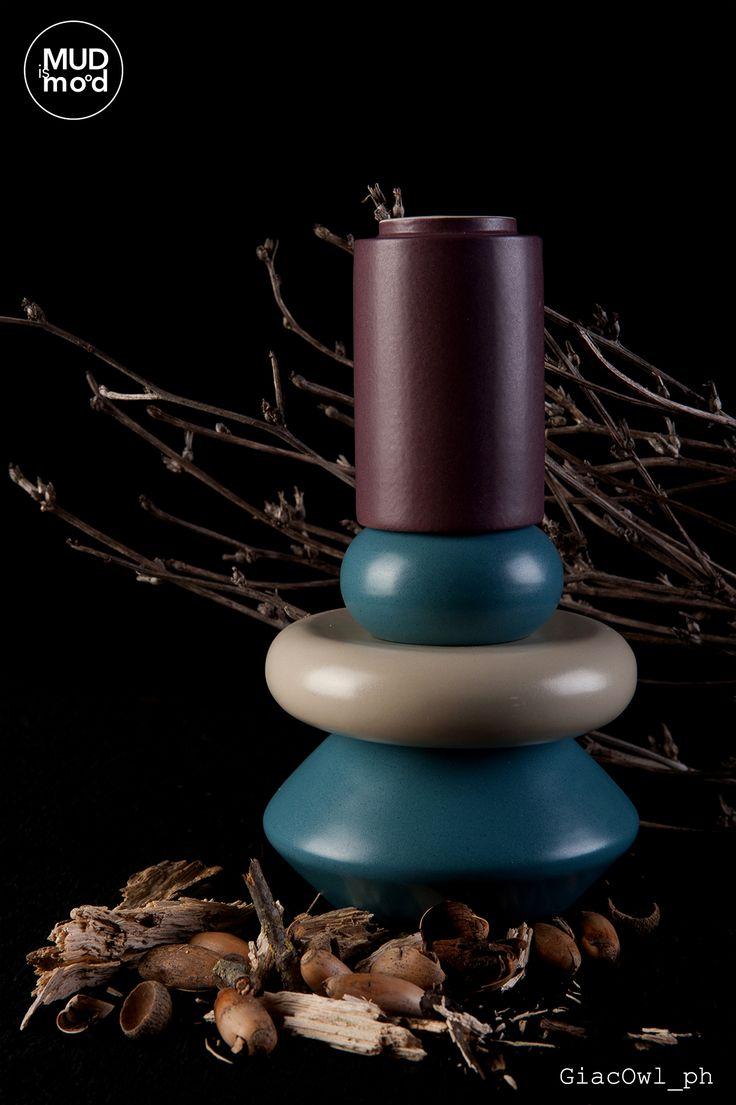 design_Intersezioni_collection_100%_madeinitaly_lago_color
