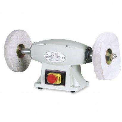 http://www.optimachines.com/10600-12640-thickbox/polissoir-optimum-psm-200-polish-braderie.jpg