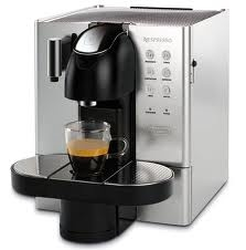 Buy Nespresso Coffee machines, Delonghi Nespresso Coffee Machines. The Appliance  Warehouse is an online store of kitchen appliances like Cofee  Machines and cofee maker. Order now and get the best offer | Appliance Warehouse       http://www.appliancewarehouse.com.au/c-148-nespresso.aspx
