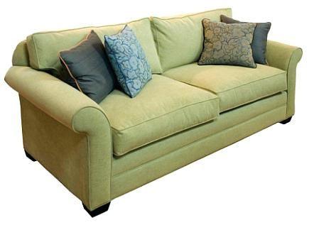 Nice Crypton Fabric Sofa Inspirational 16 For Your Living Room Inspiration