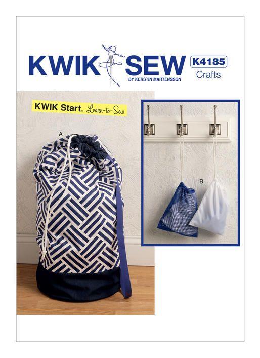 161 besten Kwik home patterns Bilder auf Pinterest | einfache Muster ...