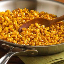 Zucchini, Black Bean and Rice Skillet - Recipes - ReadySetEat