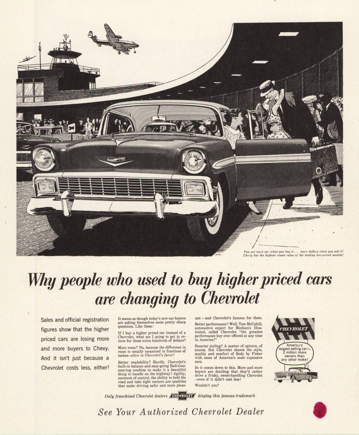 1601 best Old Car Ads images on Pinterest | Old school cars, Antique ...
