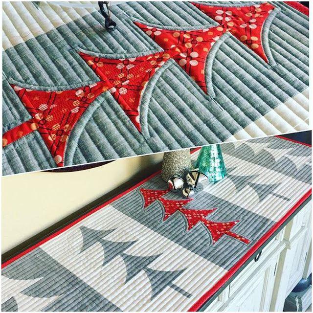 Sew Kind Of Wonderful: Holiday Happenings!