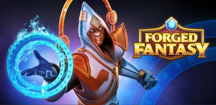 Fantasy Spiele Kostenlos