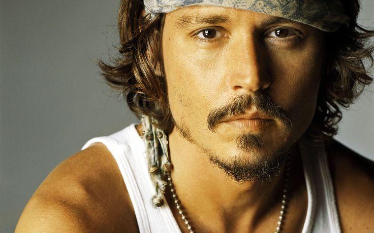johnny depp   Johnny Depp: Dark Shadows