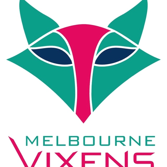 The Melbourne Vixens