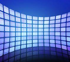 Image result for grid pattern