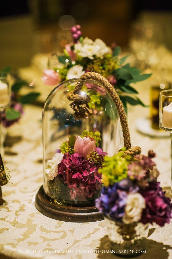 fotograf nunta cristina si vali-45