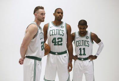 Los Big 3 del verano en la NBA