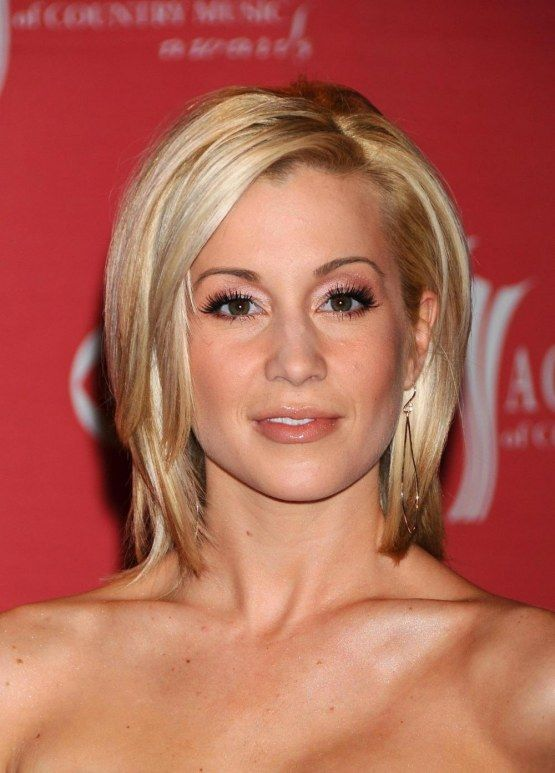 kellie pickler th annual academy cma nominations purple dress kellie pickler th annual academy cma nominations
