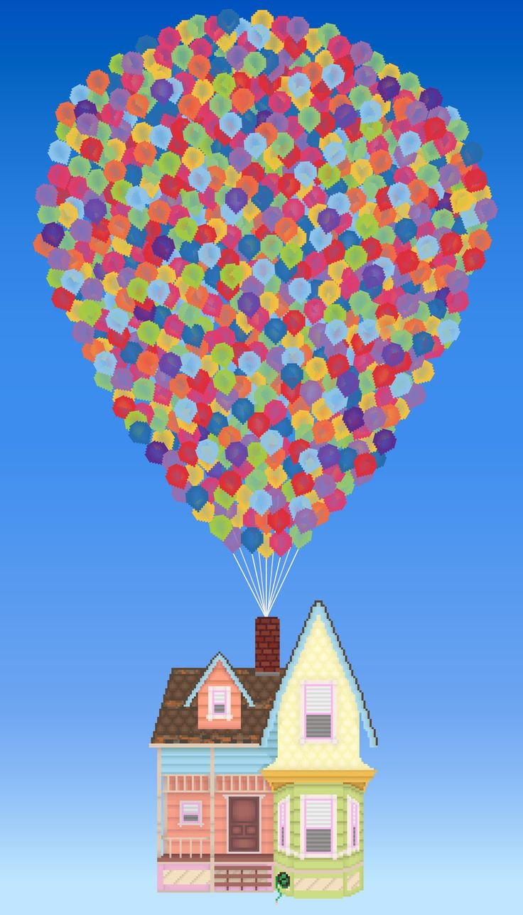 up movie house Google Search Framed art prints, Sign