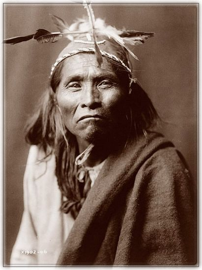 17 Best images about PHOTOGRAPHY | Edward Curtis on Pinterest ...