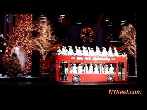 132 best Radio City Spectacular images on Pinterest | Radios ...