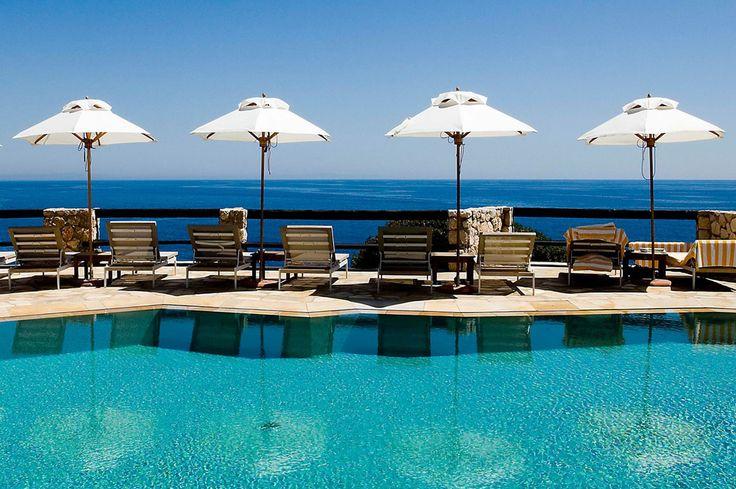 Les 50 ans de l'hôtel Pellicano à Porto Ercole en Italie http://www.vogue.fr/voyages/hot-spots/diaporama/les-50-ans-de-lhtel-pellicano-porto-ercole-en-italie/20965#les-50-ans-de-lhtel-pellicano-porto-ercole-en-italie-3