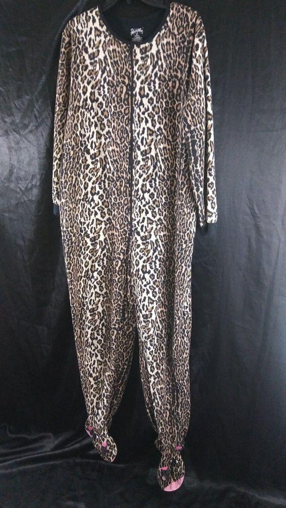 Best 25+ Cheetah costume ideas on Pinterest   Leopard ...
