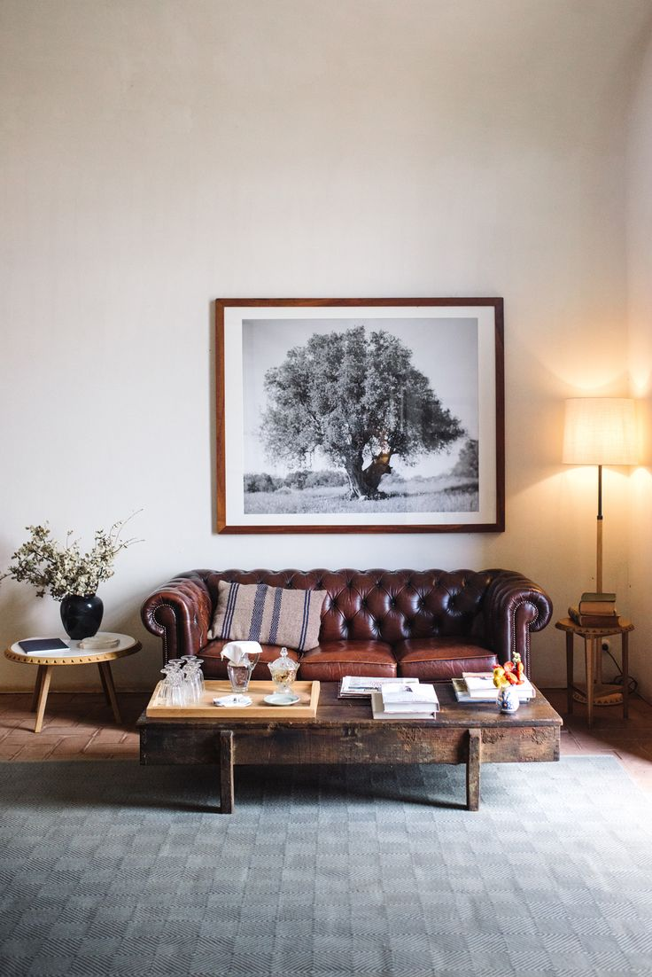 A new hotel in Portugal, São Lourenço do Barrocal, has joined the collection. This 200-year old family-run working farm with luxury rooms blends contemporary styling and vintage homestead touches. http://www.slh.com/hotels/sao-lourenco-do-barrocal/