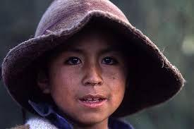 Resultado de imagen para niños en america latina
