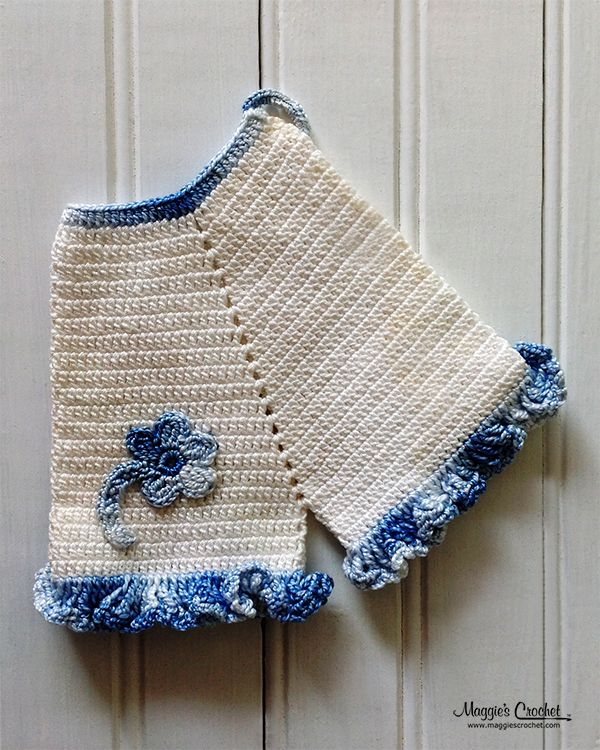 Best 25+ Vintage potholders ideas on Pinterest