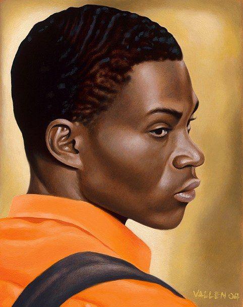 112 Best Images About Black Art On Pinterest