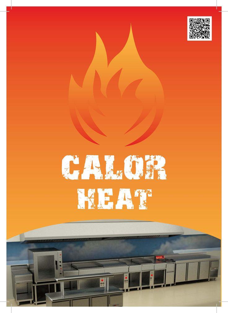 Empezamos nueva temporada, y con #NOVEDADES, remítenos un e-mail, para recibir nuestra nueva #tarifa y #catalogo de COCINAS-SALA. con nuestras #secciones de #calor, #frio, #neutro, #buffet #autoservicio y #mueble #auxiliar. Renovamos nuestra GAMA de #cocinas #monoblock, #cocinas #chinas, #wok, #frytops y #paelleros, ampliamos la #gama de #vitrinas #refrigeradas y tenemos novedades en los #buffets. Si quieres nuestros catalogo…