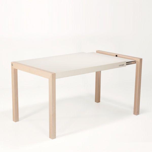 best 25+ table ceramique extensible ideas only on pinterest