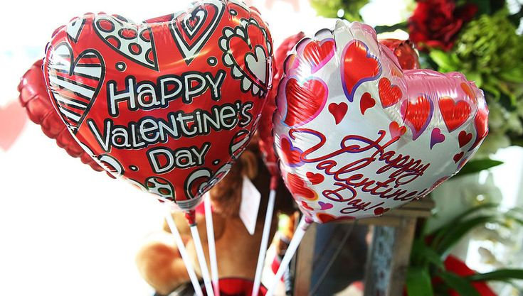 O dia dos namorados já é uma data maravilhoso, mas como a Europa tem seus costumes e como começou? clique e saiba mais!..